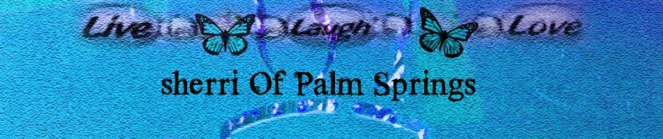SherriiofPalmSprings Header